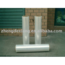 good quality pe stretch film